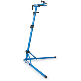 Park Tool PCS-10.2 Montageständer blau